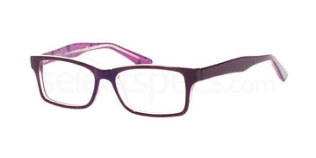 C2 i Wear 2070 Glasses, i Wear