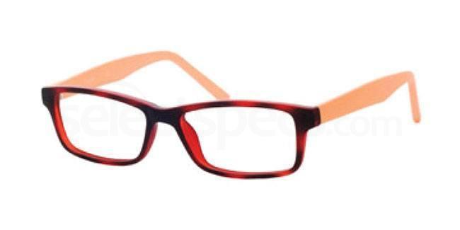 C1 i Wear 2065 Glasses, i Wear