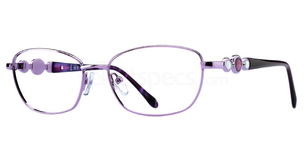 C1 i Wear 6000 Glasses, i Wear