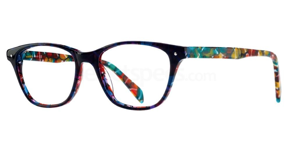 C1 i Wear 5077 Glasses, i Wear
