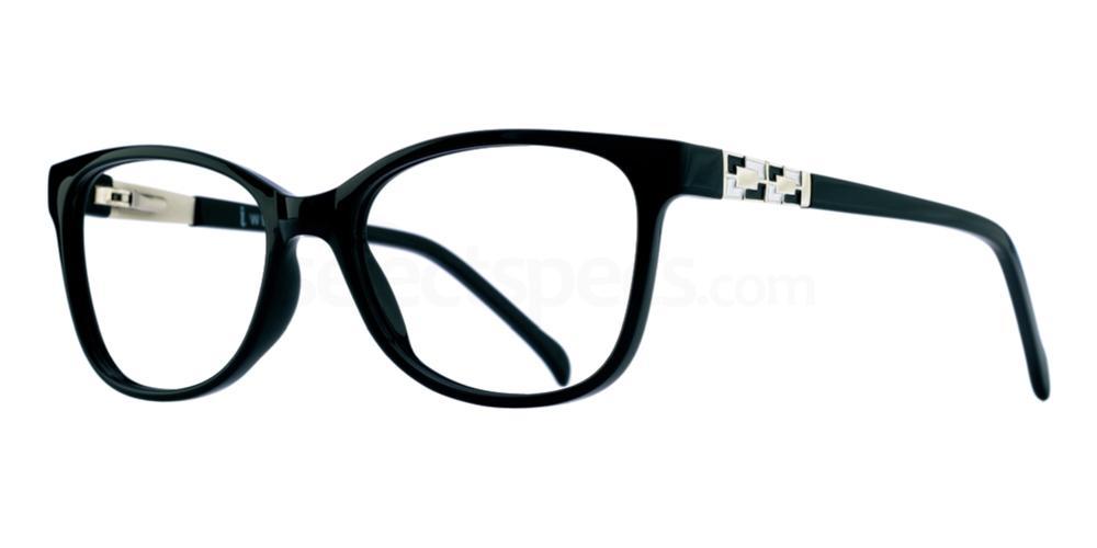 C1 i Wear 5075 Glasses, i Wear