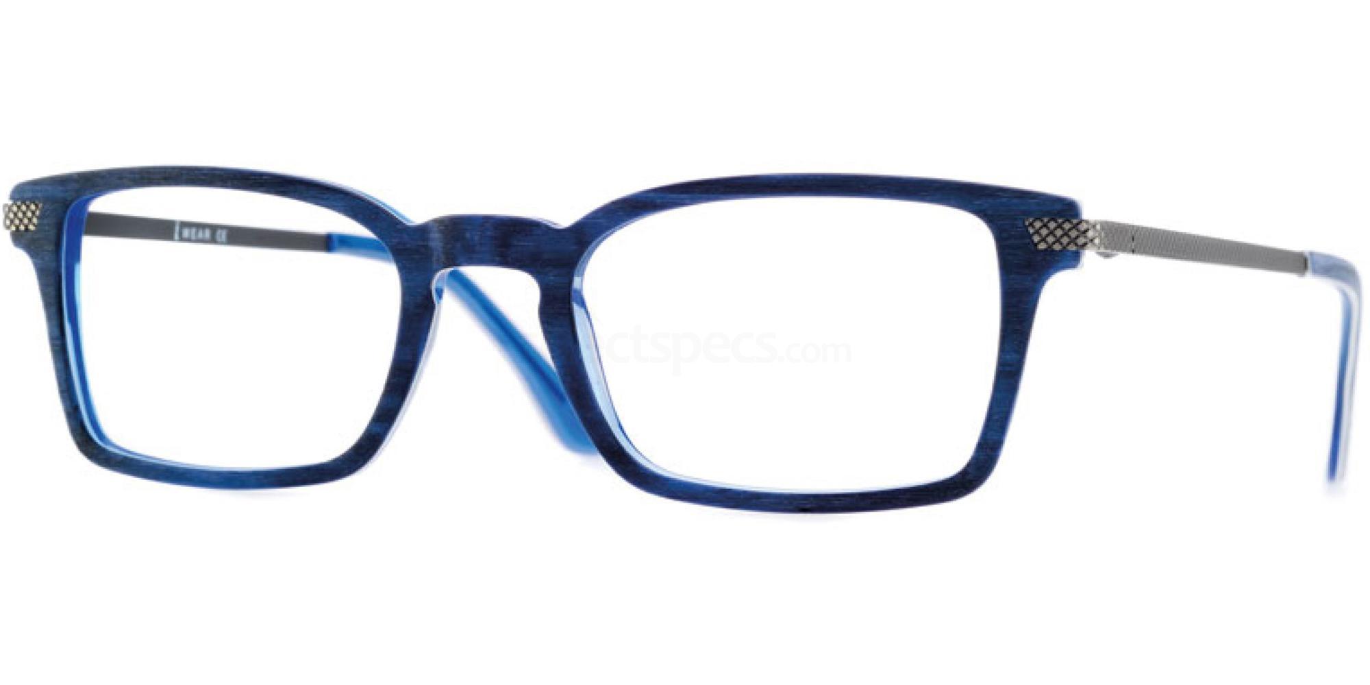 C1 i Wear 5082 Glasses, i Wear