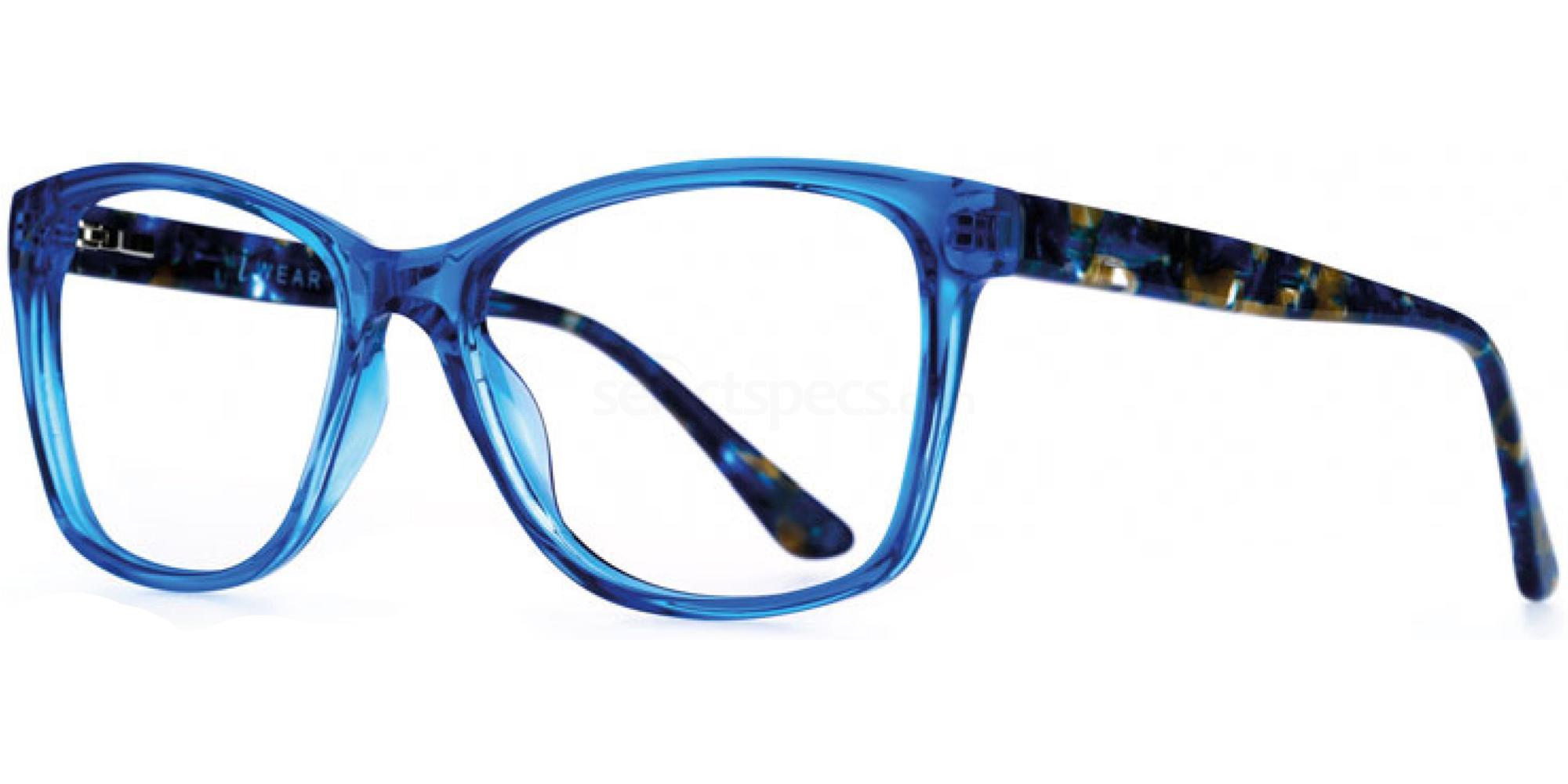 C1 i Wear 5080 Glasses, i Wear