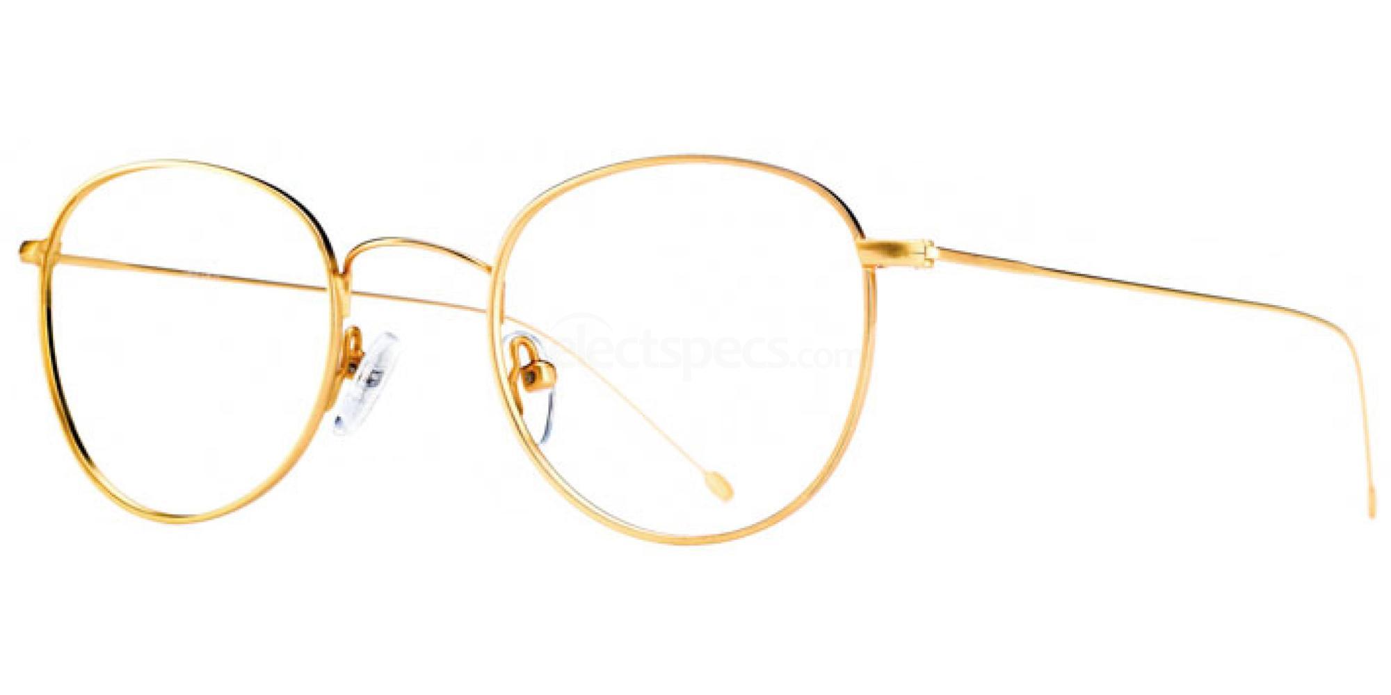 C1 i Wear 6065 Glasses, i Wear