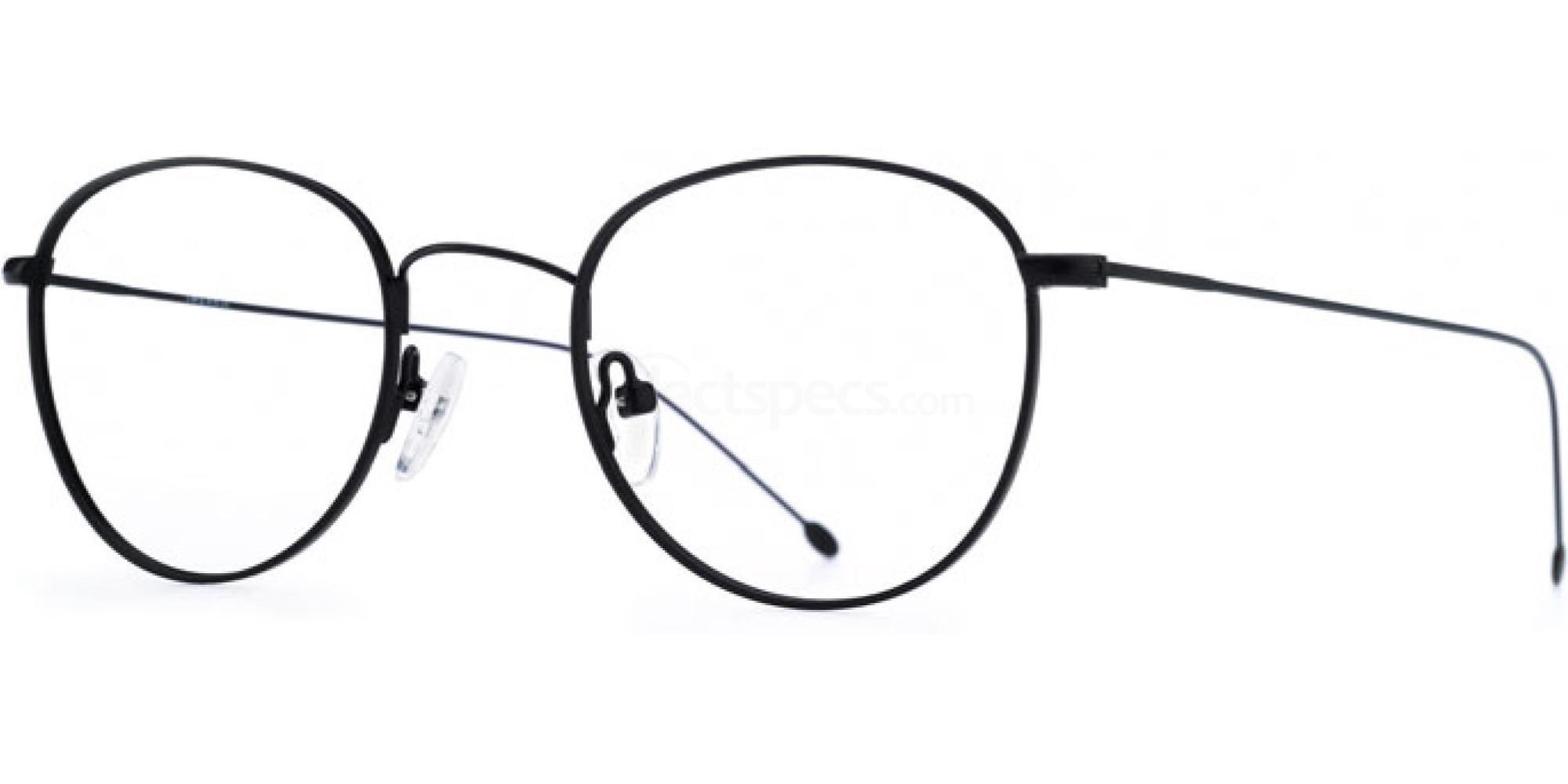 C2 i Wear 6065 Glasses, i Wear