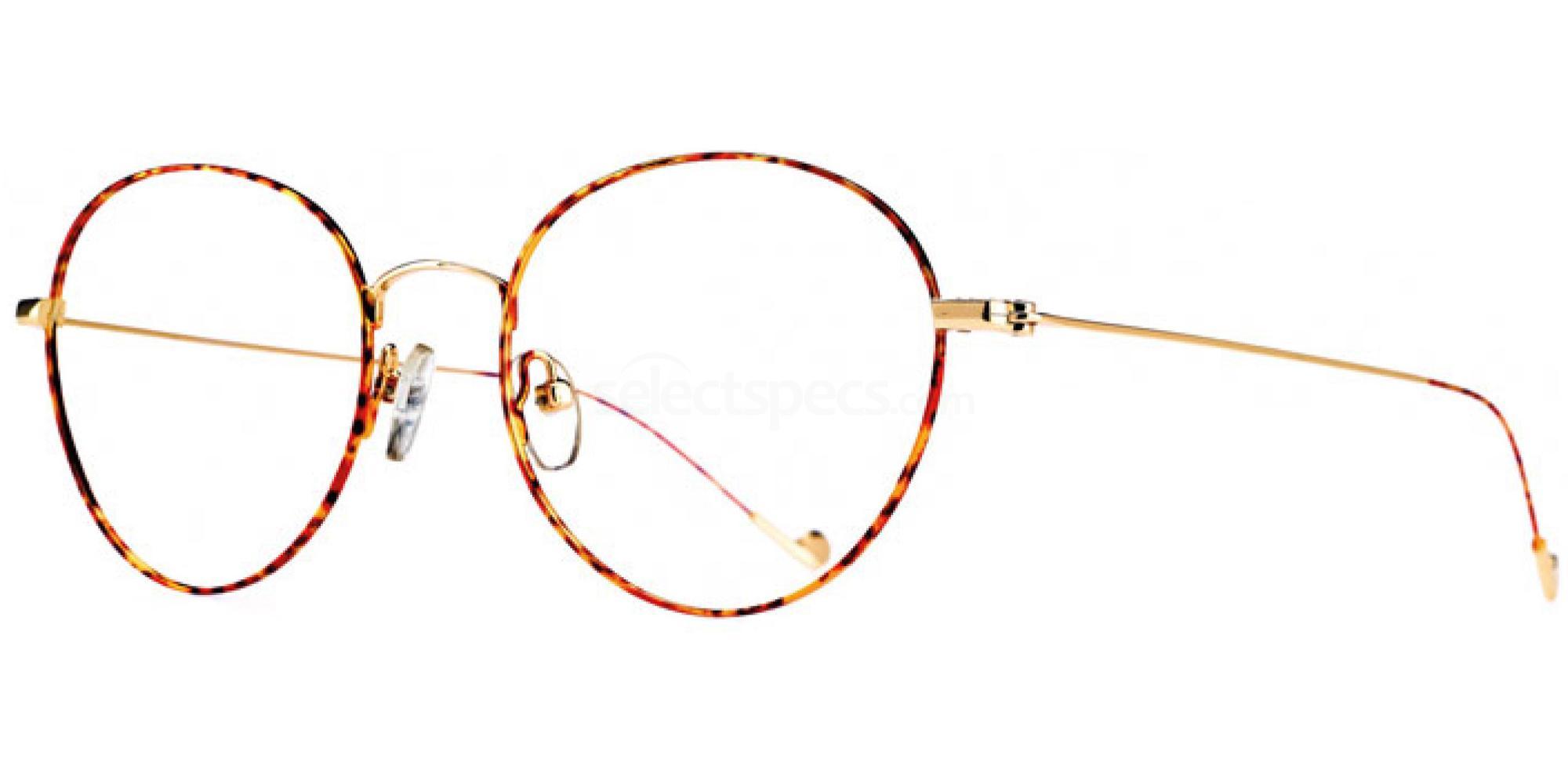 C1 i Wear 6055 Glasses, i Wear
