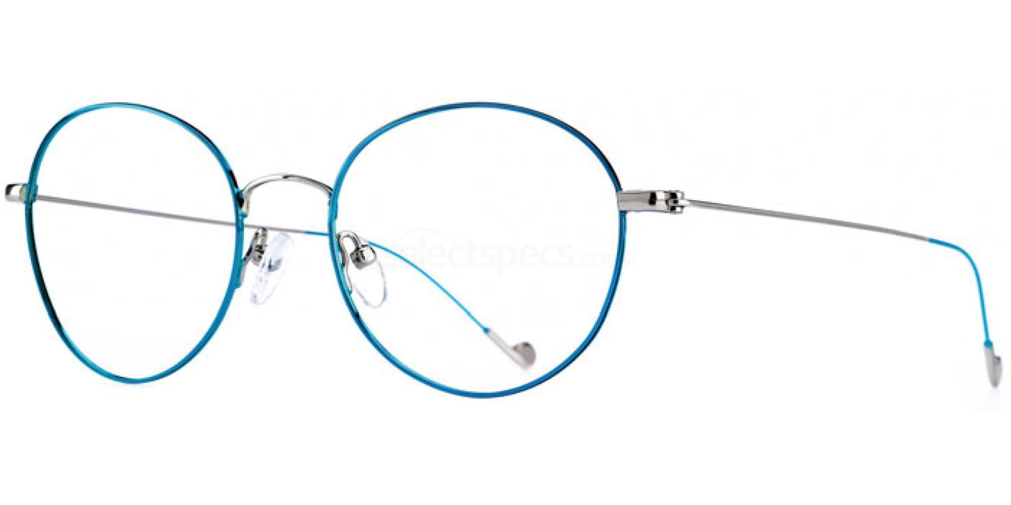 C2 i Wear 6055 Glasses, i Wear