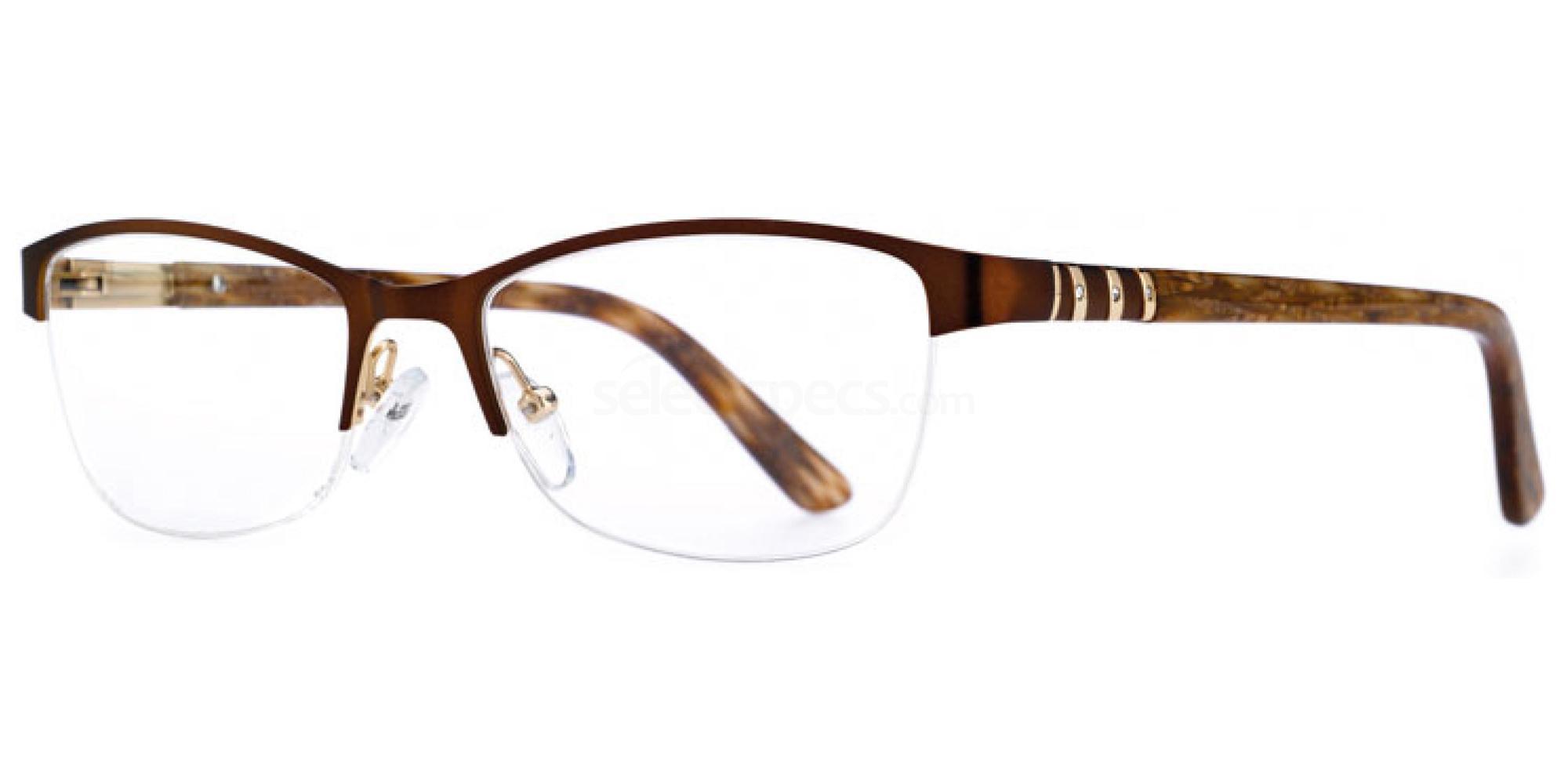 C1 i Wear 6045 Glasses, i Wear