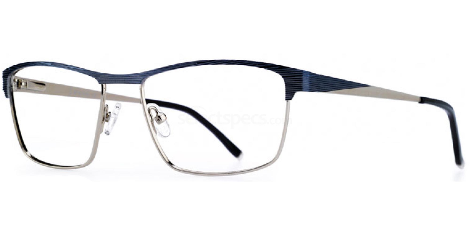 C1 i Wear 6035 Glasses, i Wear