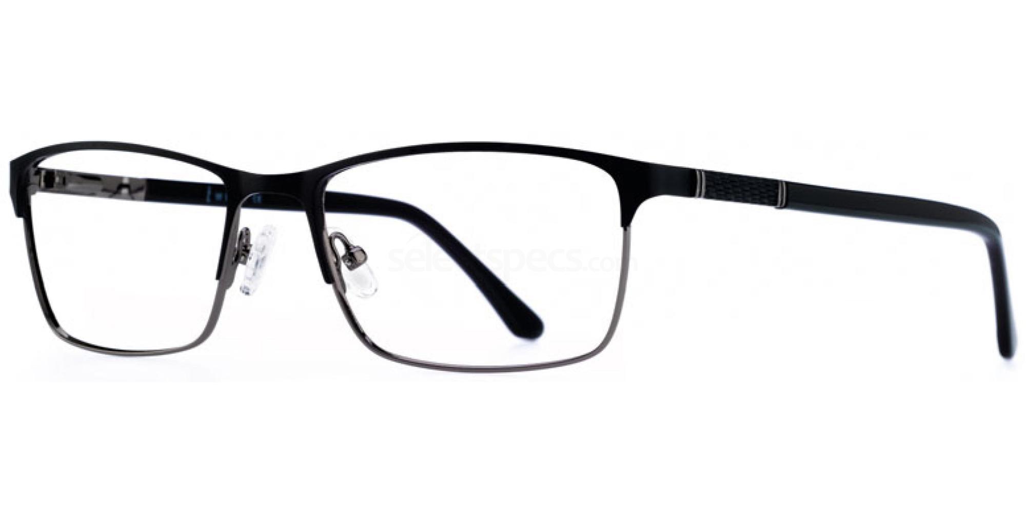 C1 i Wear 6030 Glasses, i Wear