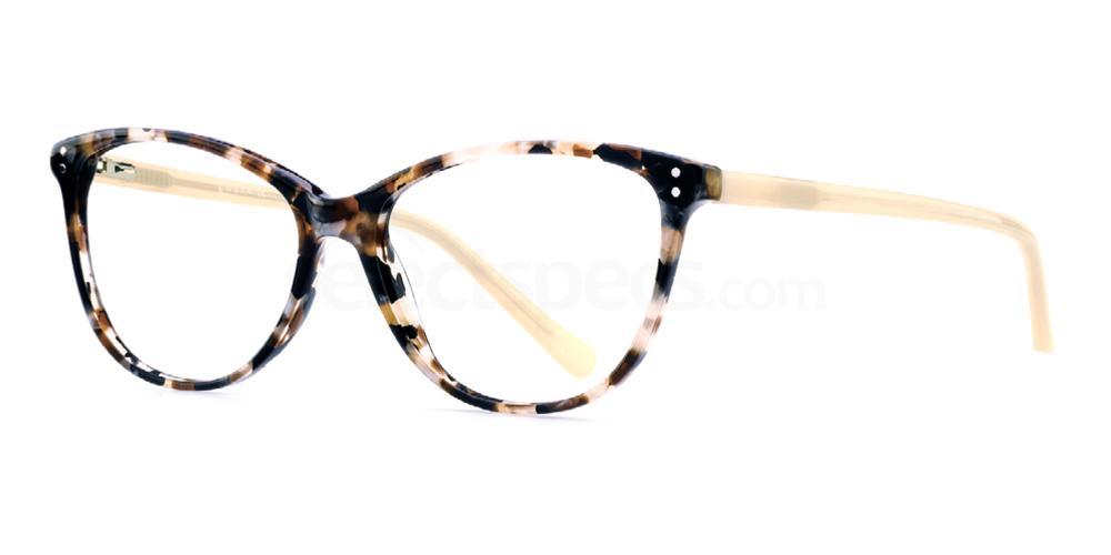 C1 i wear 5091 Glasses, i Wear