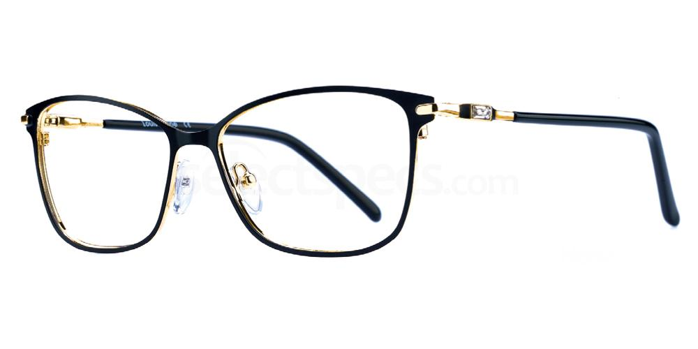 C1 i wear 6078 Glasses, i Wear
