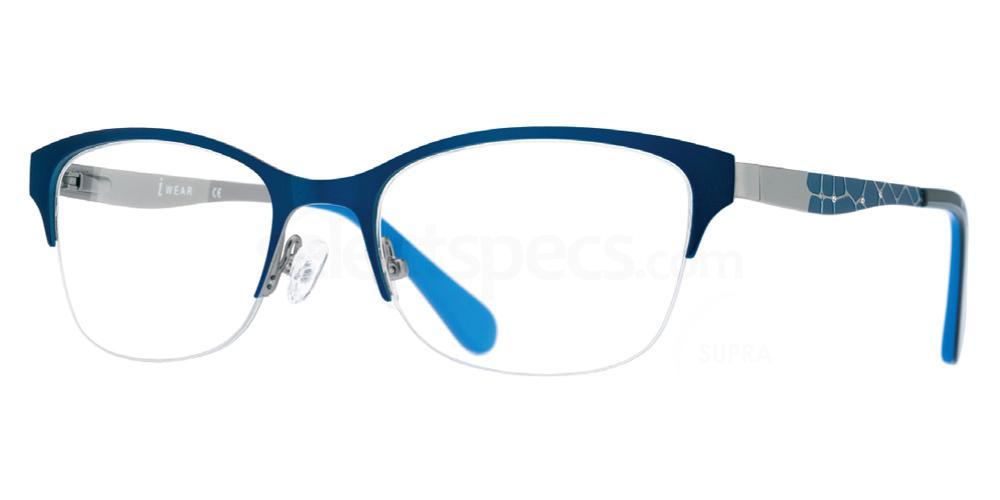 C1 i wear 6076 Glasses, i Wear