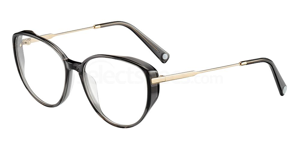 4673 1000 Glasses, Bogner