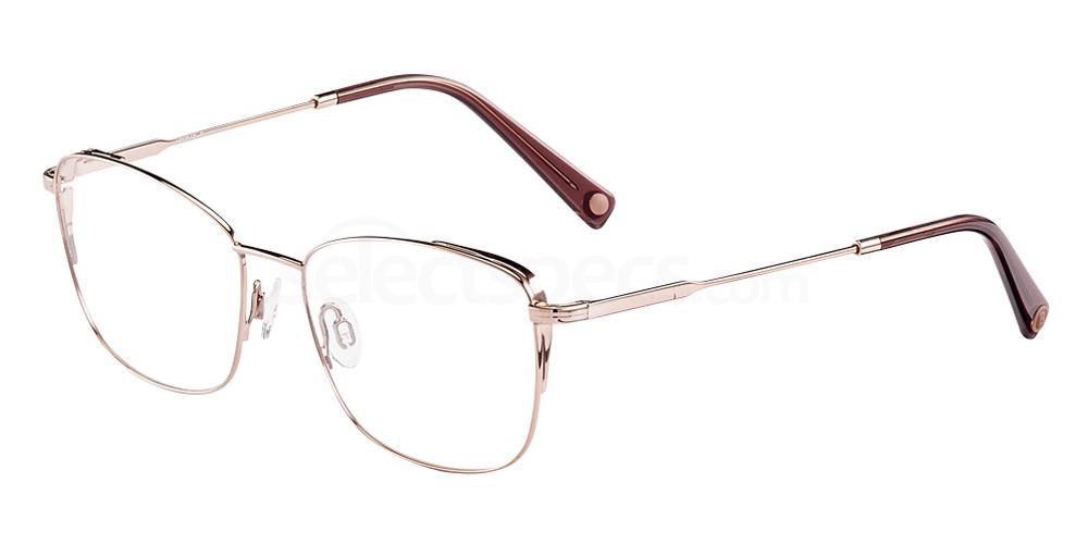 2500 3002 Glasses, Bogner