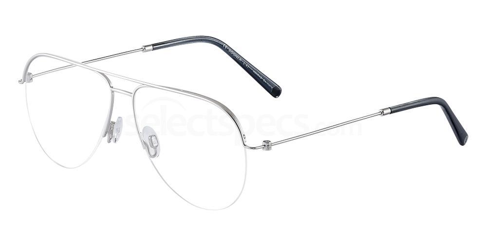 1000 3009 Glasses, Bogner