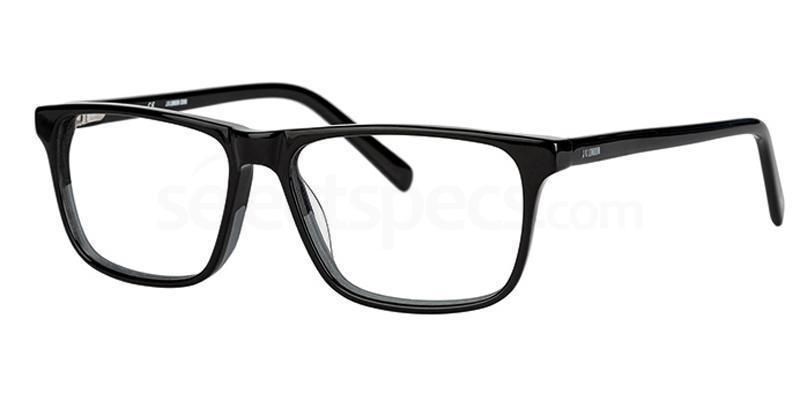 8642 Croxley Glasses, JK London SOHO