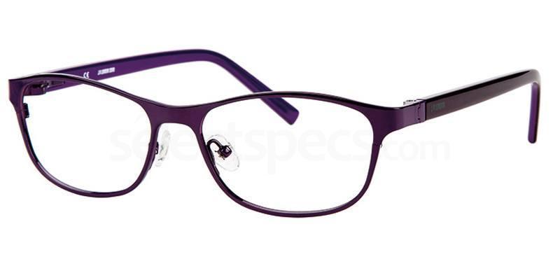 8646 Redbridge Glasses, JK London SOHO