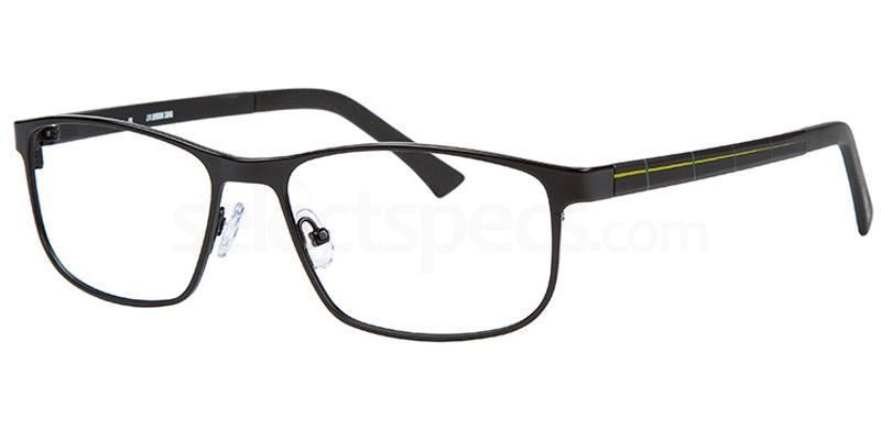 8618 WANDSWORTH BRIDGE Glasses, JK London SOHO