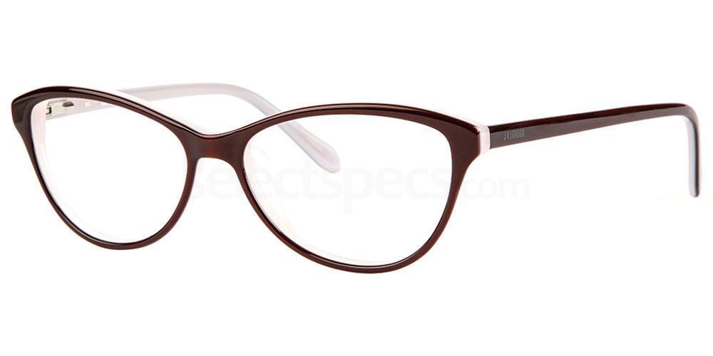 8657 Hornchurch Glasses, JK London SOHO