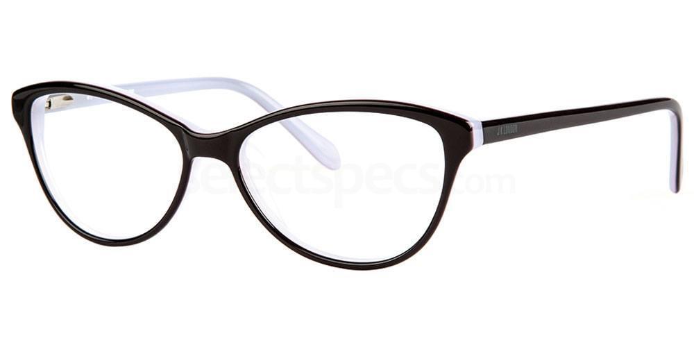 8658 Hornchurch Glasses, JK London SOHO