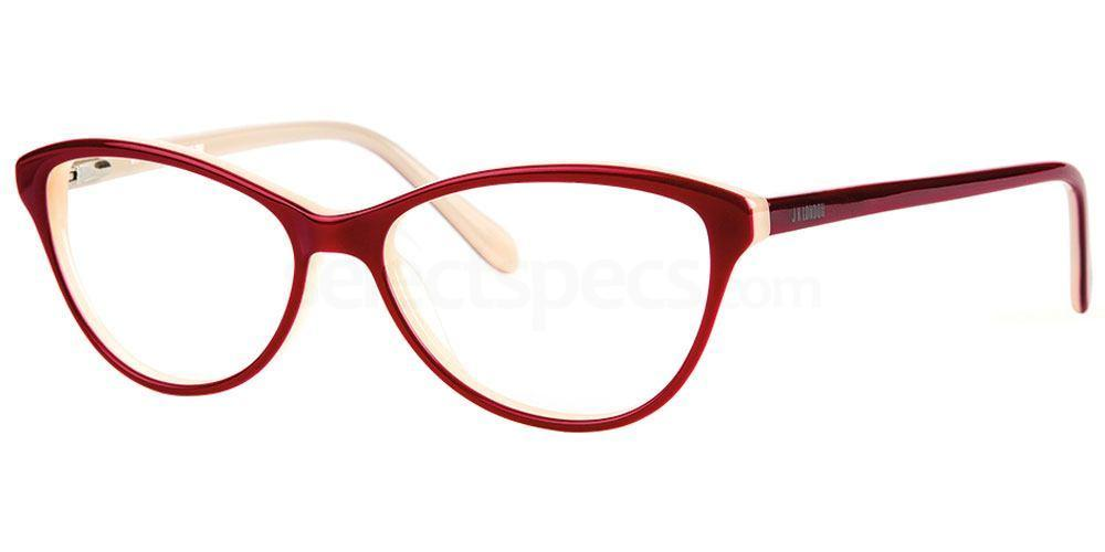 8659 Hornchurch Glasses, JK London SOHO