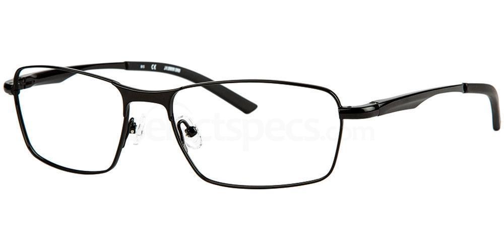 8669 Caledonian Road Glasses, JK London SOHO