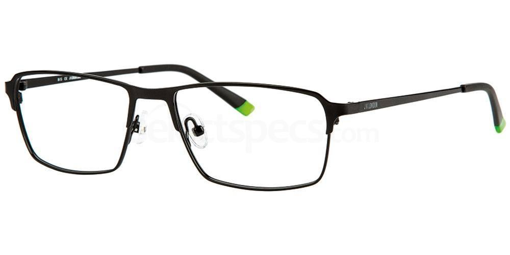 8665 Hatton Cross Glasses, JK London SOHO
