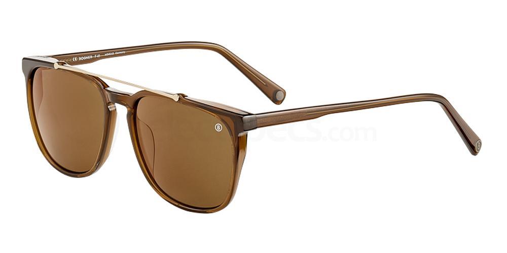 4674 7101 Sunglasses, Bogner