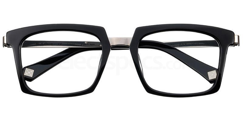 10046 CAMBRIDGE Limited Edition Glasses, Hardy Amies SIGNATURE