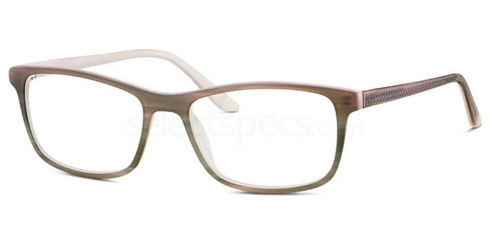 30 583066 Glasses, Humphrey's Eyewear