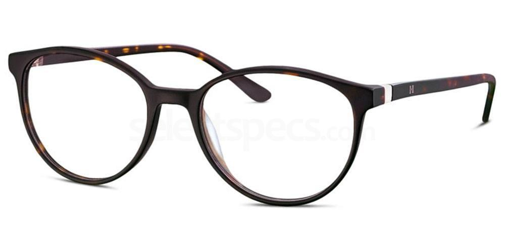 60 583060 Glasses, Humphrey's Eyewear