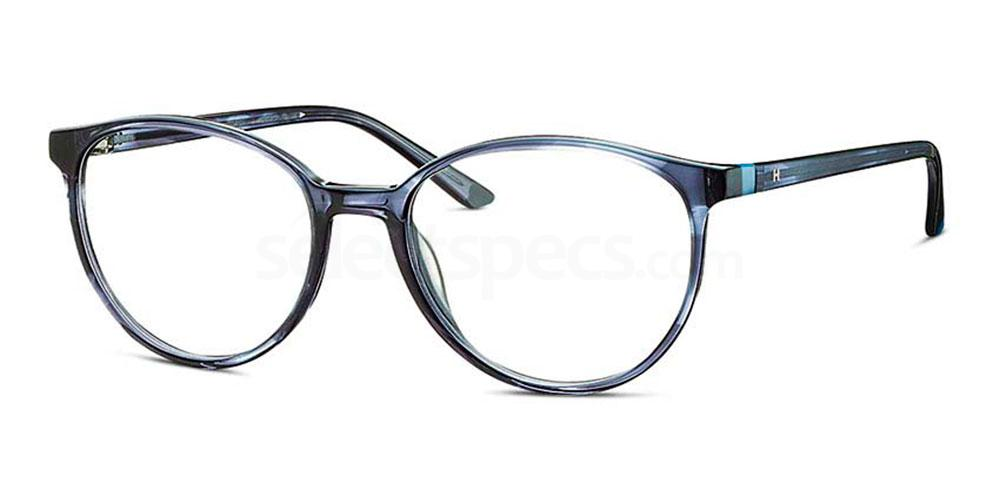 70 583060 Glasses, Humphrey's Eyewear