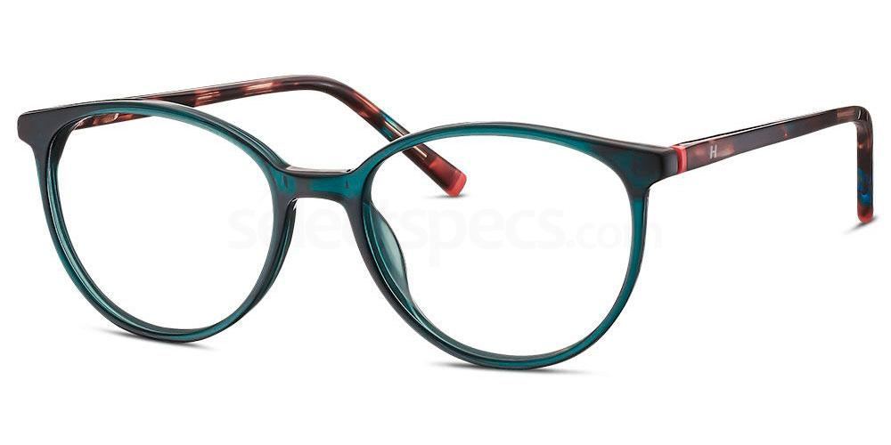 46 583060 Glasses, Humphrey's Eyewear