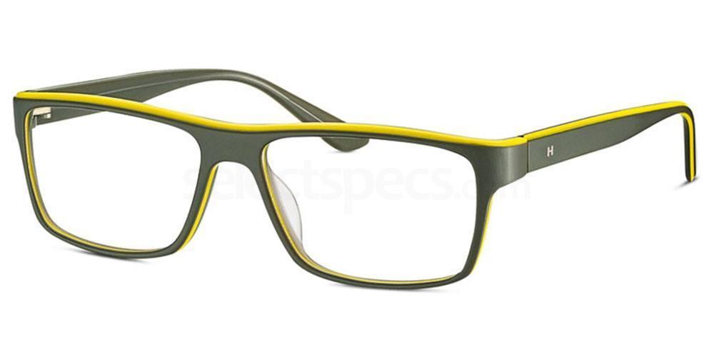 40 583053 Glasses, Humphrey's Eyewear