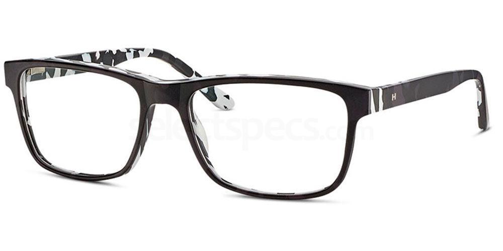 10 583052 Glasses, Humphrey's Eyewear