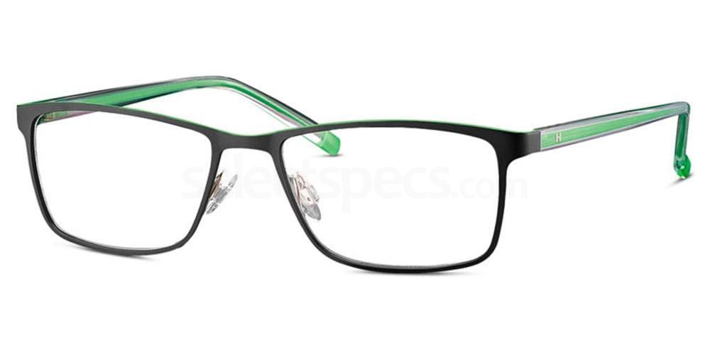 10 582212 Glasses, Humphrey's Eyewear