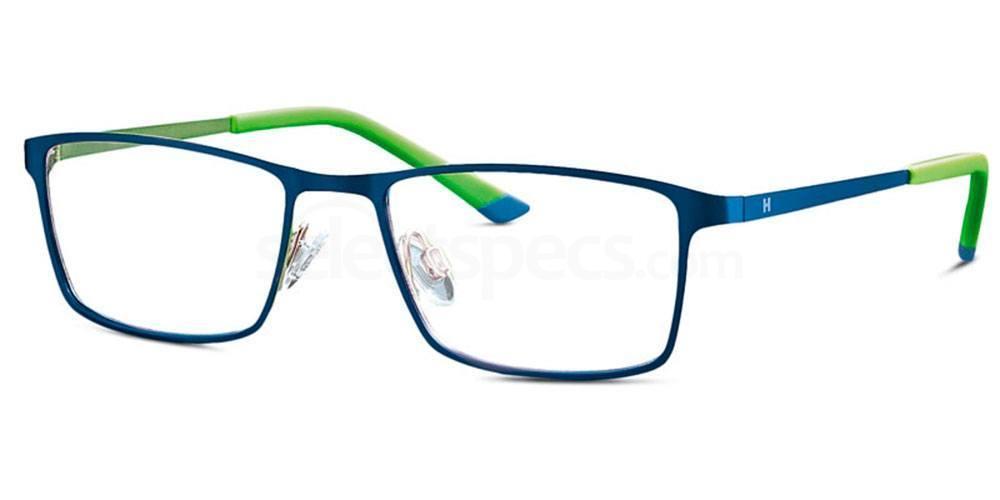 70 582198 Glasses, Humphrey's Eyewear