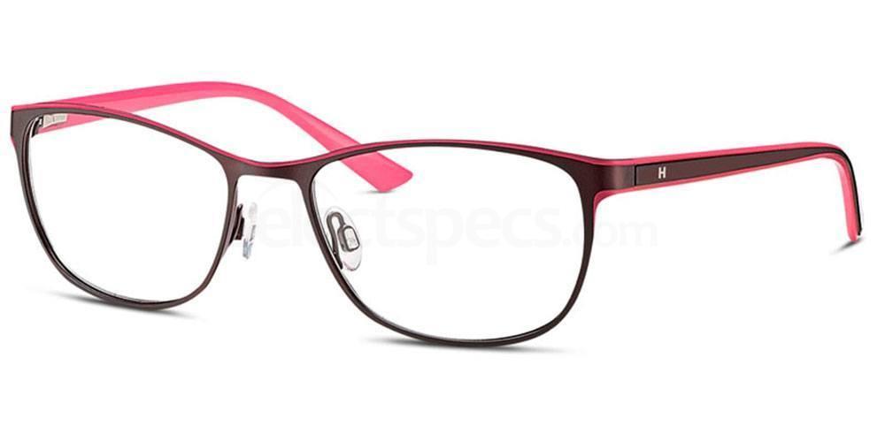50 582188 Glasses, Humphrey's Eyewear