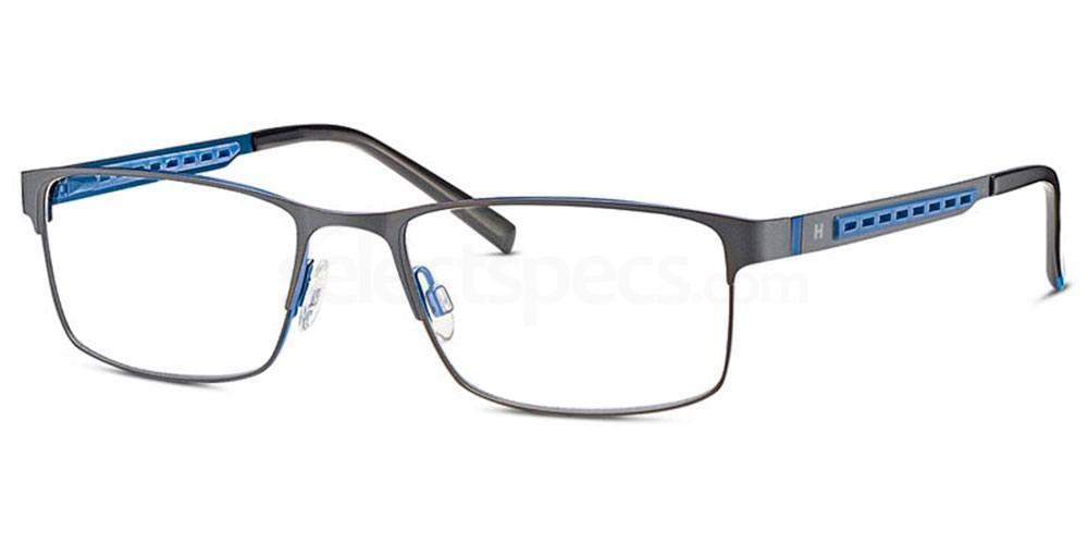 30 582186 , Humphrey's Eyewear