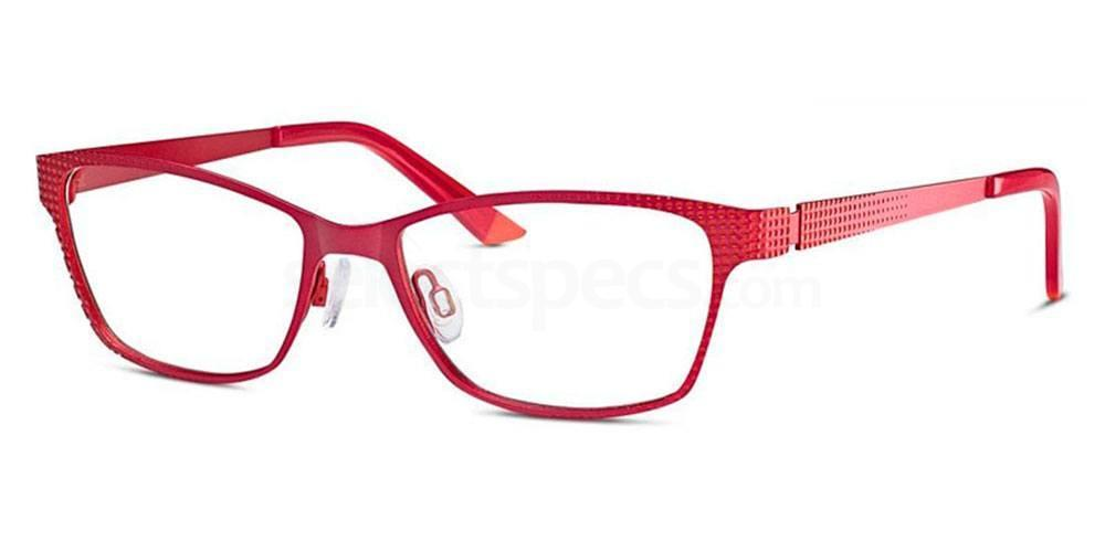 60 582164 Glasses, Humphrey's Eyewear