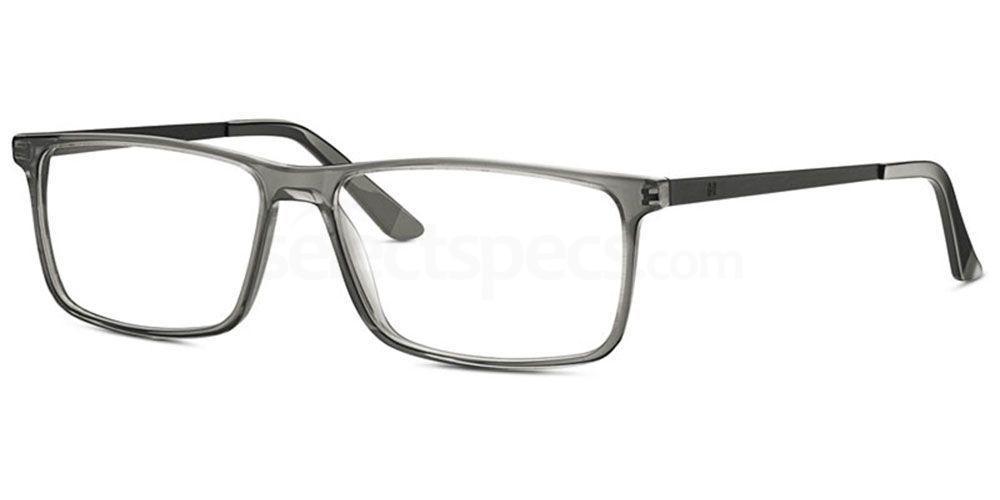 30 581016 , Humphrey's Eyewear