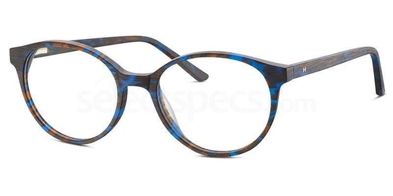 67 583078 Glasses, Humphrey's Eyewear