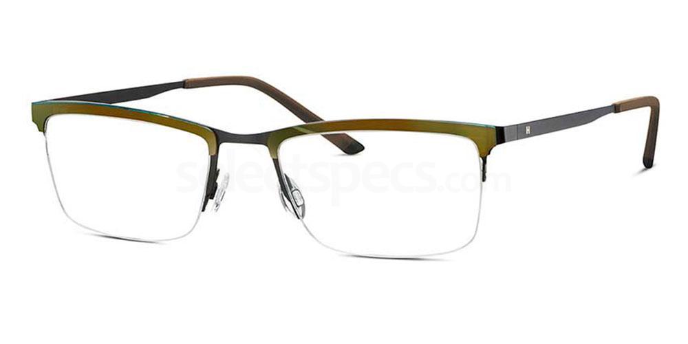 10 581021 , Humphrey's Eyewear