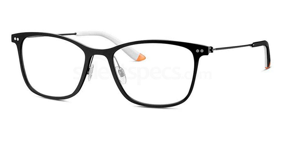 10 581023 , Humphrey's Eyewear