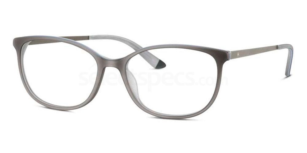 30 581028 Glasses, Humphrey's Eyewear