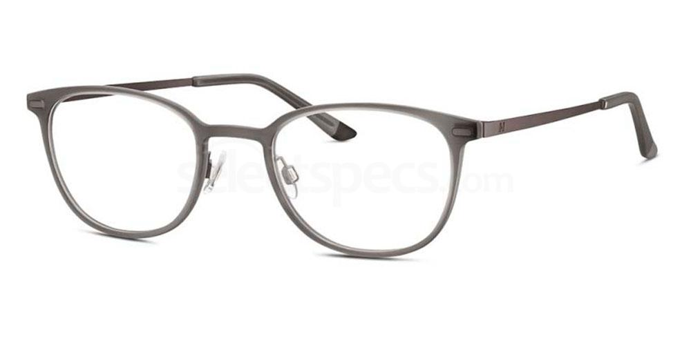 30 581030 Glasses, HUMPHREY´S eyewear