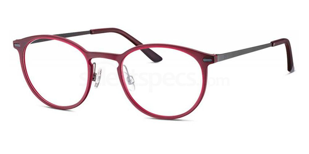 50 581031 Glasses, Humphrey's Eyewear