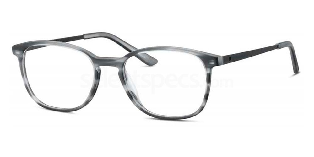 30 581033 Glasses, Humphrey's Eyewear