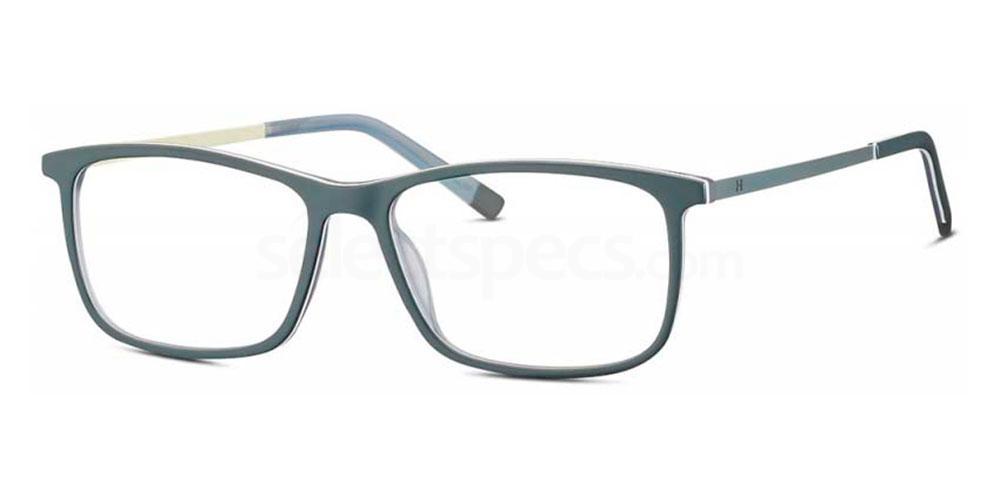 30 581036 Glasses, Humphrey's Eyewear